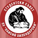 Студентски съвет
